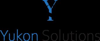 Yukon Solutions